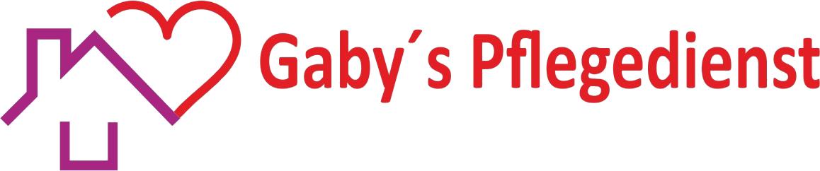 Gabys Pflegedienst